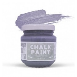 08 Pétalo - Pintura Tiza Chalk Paint Orita