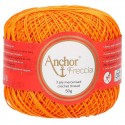 Perlé Freccia Anchor N6 - Color 00314
