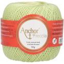 Perlé Freccia Anchor N6 - Color 00259