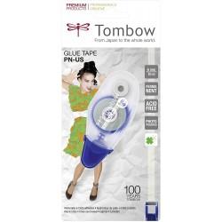 Pegamento Roller Adhesivo 10x6mm Permanente - Tombow